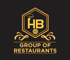 logo designing company in Hyderabad : Aakruti solutions