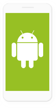 Android Mobile Apps Development Company in Hyderabad