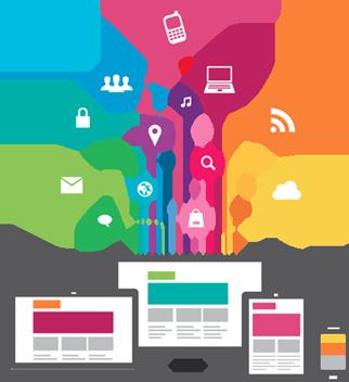 Search Engine Marketing (SEM) Company in Hyderabad, India